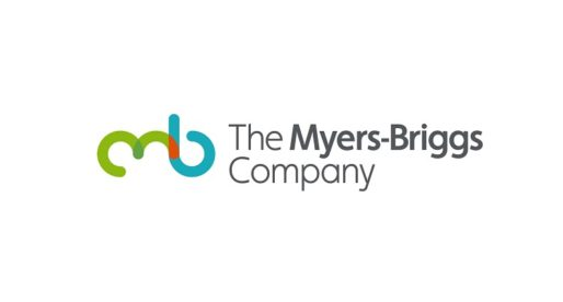 The Myers-Briggs Company Urges Businesses to Make Social Value-Driven Decisions