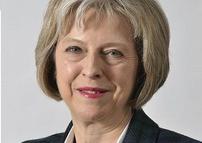 <strong> Recruitment Industry Reacts to Theresa May being made Prime Minister: </strong>Live Updates