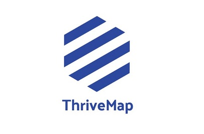 ThriveMap Launches Ground-Breaking New Pre-Hire Assessment