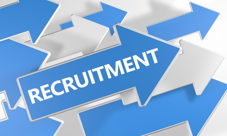 3 Steps to Take Your Recruitment Process from Average to Great