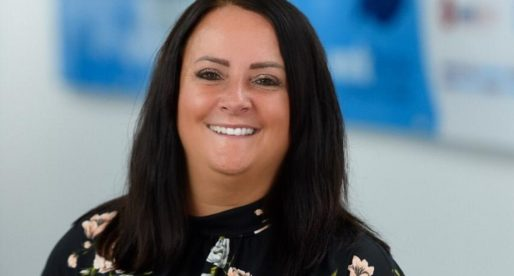 Worcestershire Recruitment Firm Director Marks a Decade of Success