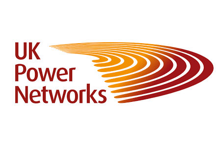 UK Power Networks Ranked #16 of Inclusive Top 50 UK Employers