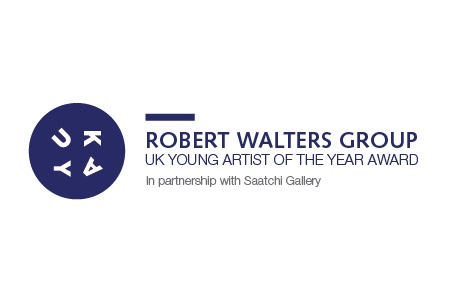 Robert Walters Launches National Art Award in Partnership