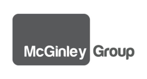 McGinley Group Invest in Primary Care People