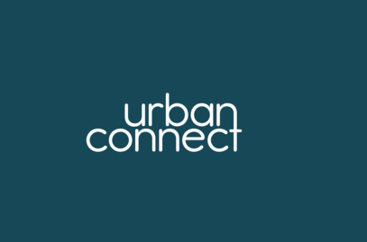 Official launch of Urban Connect, Recruitment Entrepreneur's Latest Partnership
