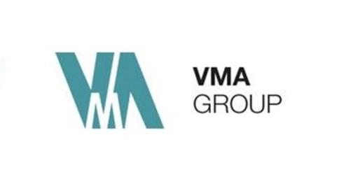 VMA Group Launches in Cape Town