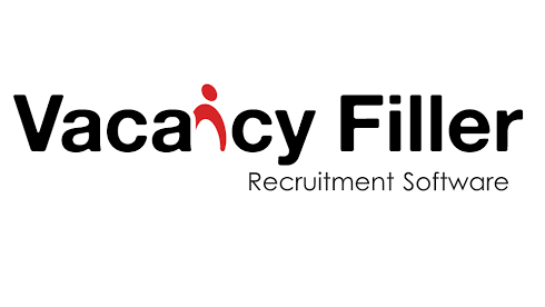 Business in the Community Improves Recruitment Efficiency through Vacancy Filler