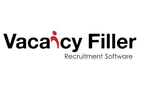 Vacancy Filler Recruitment