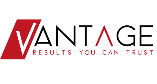 Vantage Consulting Grows Client Base with European Expansion