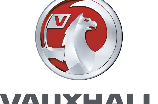 Vauxhall Motors Certified as One of Britain's Top Employers