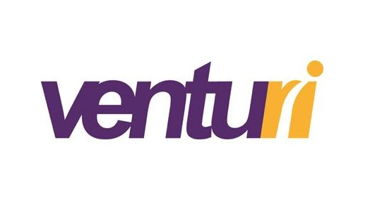 Venturi Launch US Operations