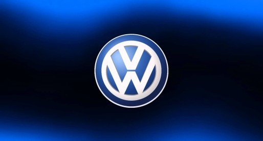 The VW 'OMG' EVP: Are There More Toxic Employer Brands in the Pipeline?