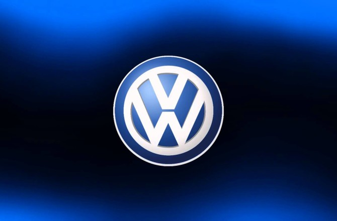 Engineering the Truth: What Recruiters Can Learn From the Volkswagen Scandal