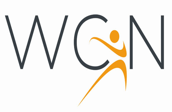 WCN Named a Major Player in IDC MarketScape on Talent Acquisition