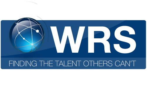 WRS Appoint Regional Business Development Manager for Middle East