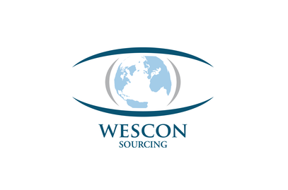 Recruitment Buzz Meets: Gordon and Kim Lokenberg of Wescon Sourcing BV