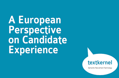Winning the War for Talent by Delivering an Exemplary Candidate Experience