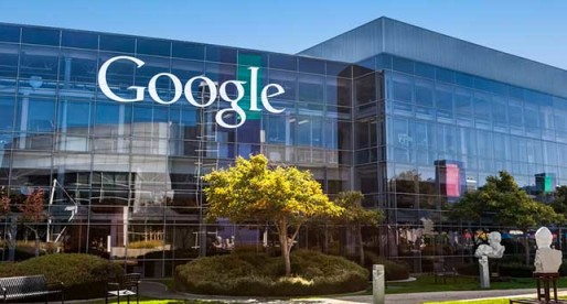 How Google Does HR Differently