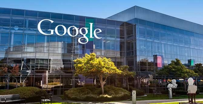 Why Google's Hiring Practices are Ahead of the Curve
