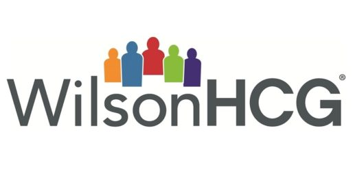 WilsonHCG Reaffirms Commitment to Inclusivity by Becoming a RIDI 100 Partner