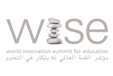 WISE Explores How Entrepreneurship Education can Address Youth Unemployment