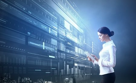 How HR Technology Can Help Businesses Attract and Retain top Talent in 2020