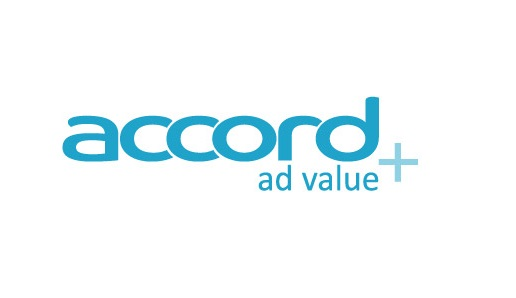 Accord Client Wins at Cannes Corporate Media & Video Awards