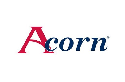 Acorn Awarded Place on Public Services Supplier Framework