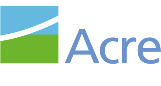 Acre Recruitment Opens New York Office & Hires New USA Managing Director