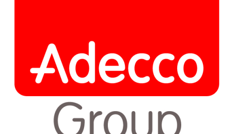 Adecco Gross Profit up 5% in Q3 2015