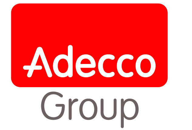 Adecco Group Named 7th Best Multinational Workplace in the World