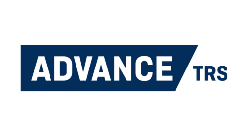 Matt Bray Joins Advance TRS Construction Division