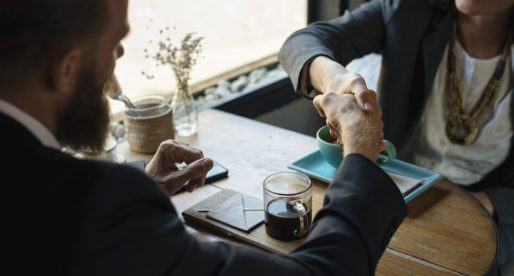 Partnering your Way to Agency Success