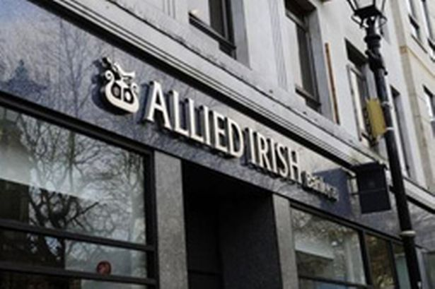 Allied Irish Bank (GB) Joins REC as a Business Partner