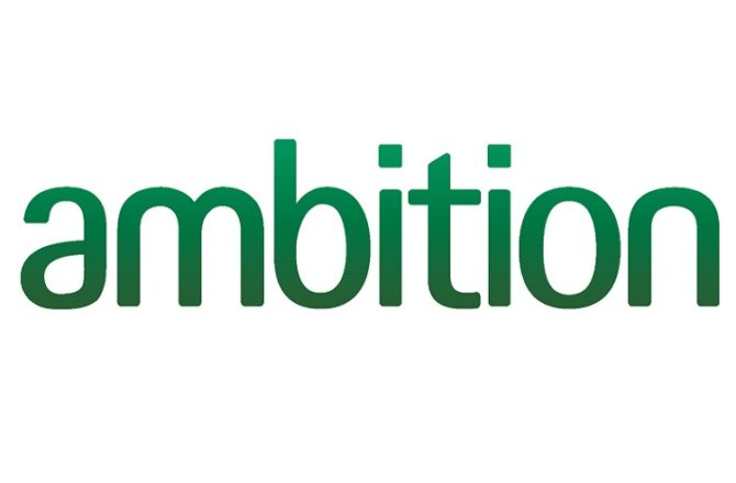 Ambition Hires New Director of BD and Marketing