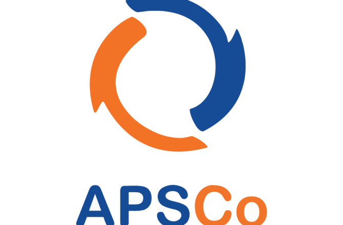 APSCo Responds to Conduct Regulation Reforms