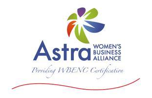 Women CEOs To Lead Programming And Membership Initiatives For Washington State