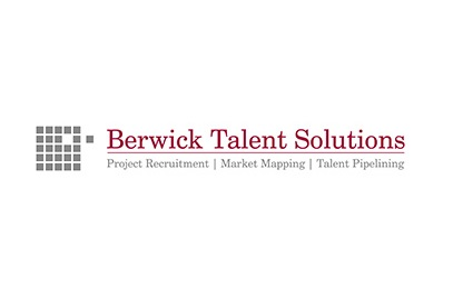 Berwick Partners Expands into US and Asia Pacific