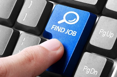 4 Reasons Social Media is a Critical Recruiting Tool