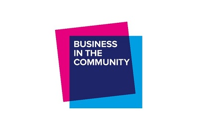 Business in the Community Offer Toolkit for Employers to Support StaffAffected by Domestic Abuse