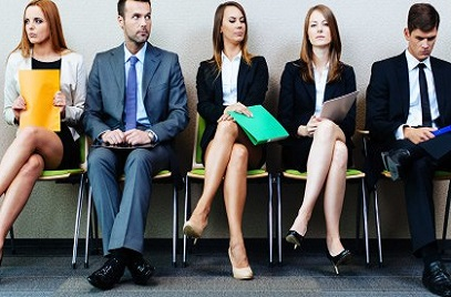 Is Traditional Recruitment Still Relevant in the Post-LinkedInWorld?
