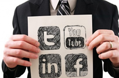 4 Social Recruitment Blunders that can cost your Business