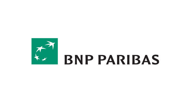 BNP Partners Begins Recruitment Drive For ASEAN Offices