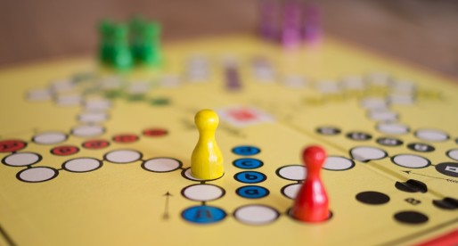 Is Gamification the Key to Your Graduate Recruitment Success in 2016?
