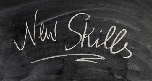 Soft Skills are Vital for Business Success say Commercial Leaders