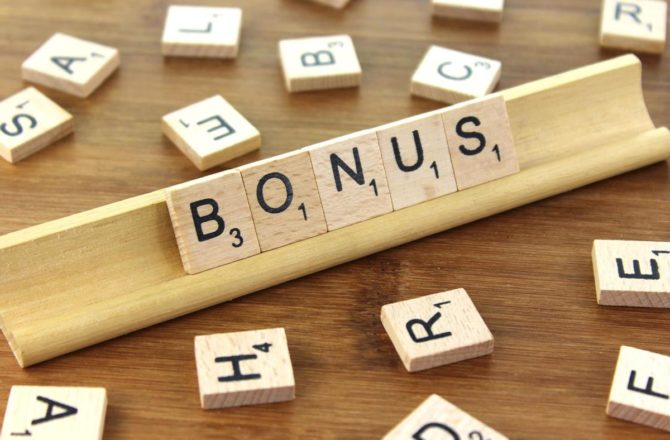 Can We Scrap our Employee Bonus Scheme?