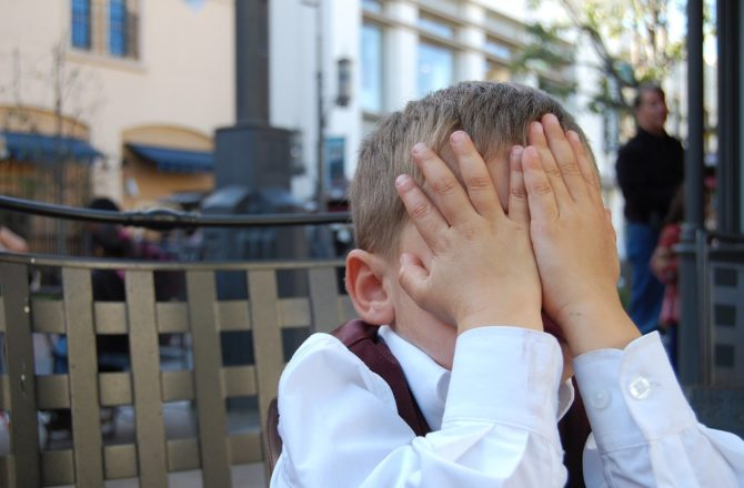 Avoid Embarrassing Recruitment Fails