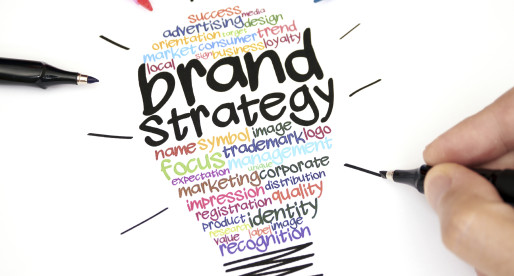 What Candidates Want: Top Tips to Making your Employer Brand Fun