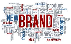 How to Use Employer Brand Management to Attract and Retain Top Talent
