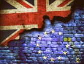 Demand for Talent Falters as Brexit Uncertainty Continues